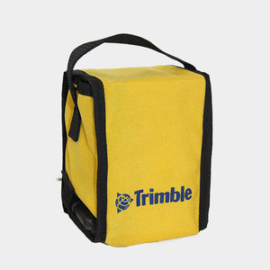 Batterie externe d'origine Trimble 12Ah Pb pour radio Trimble PDL450