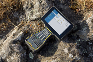Trimble_Access_TSC7_GenSurvey_131-web