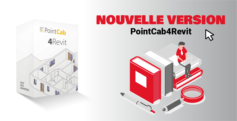 webinar pointcab4revit